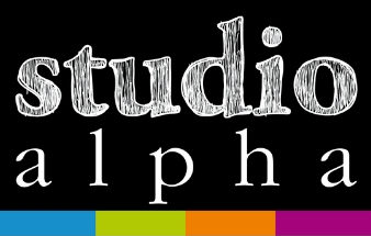 Studio Alpha